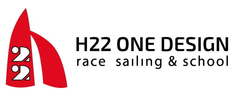 H22 One Design nero 1