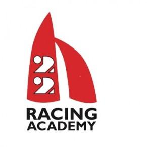Logo-H22-Racing-Academy-380x380